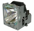 Sharp Projector Lamp Assembly - BQC-XGE3500U1