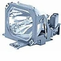Sharp Projector Lamp Assembly - BQC-XGE690UB1