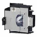 Sharp Projector Replacement Lamp - AN-K15LP