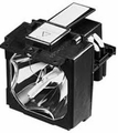 Sony 500 Series Replacement Lamp - PKPJ500