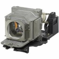 Sony EX130, VPL-EX130 Replacement Projector Lamp - LMP-E210