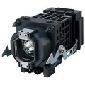 Sony Projection TV Lamp - XL-2400
