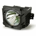 Sony Projection TV Lamp - XL2000U