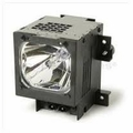 Sony Projection TV Lamp - XL2100U / A-1606-034-B