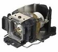 Sony VPL-CS21, VPL-CX21 Projector Lamp - LMP-C163