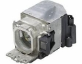 Sony VPL-DX10, VPL-DX11, VPL-DX15 Replacement Lamp - LMP-D200