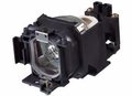 Sony VPL-ES2, VPL-EX2 Projector Replacement Lamp - LMP-E150
