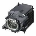 Sony VPL-FX30 Replacement Projector Lamp - LMP-F230