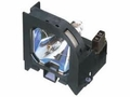 Sony VPL-FX50 Replacement Projector Lamp - LMP-F250
