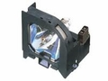 Sony VPL-FX51 and VPL-FX52  Replacement Projector Lamp - LMP-F300