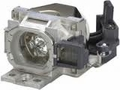 Sony VPL-MX20, VPL-MX25 Replacement Projector Lamp - LMP-M200