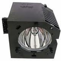 Toshiba Projection TV Replacement Lamp - AZ684020