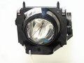 Toshiba TDP-MT5U Projector Replacement Lamp - SP-LAMP-002A