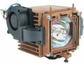 Toshiba TDP-MT800 Projector Lamp - SP-LAMP-006