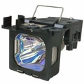 Toshiba TDP-S25U, SC25U, SW25U, TDP-S26, T30U, T40U Projector Replacement Lamp - TLP-LV5