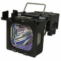Toshiba TDP-XP1U and TDP-XP2U Projector Lamp - TLP-LV10