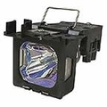 Toshiba TLP-B2 and TLP-B2U Replacement Projector Lamp - TLP-LB2
