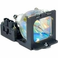Toshiba TLP-B2 Ultra Replacement Projector Lamp - TLP-LB2P