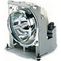 Viewsonic  PJD5126, PJD6223, PJD6353s Replacement Projector Lamp - RLC-070