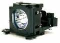 Viewsonic PJ656 Replacement Projector Lamp - RLC-013