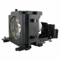 Viewsonic PJ750-2 Replacement Projector Lamp - PRJ-RLC-001