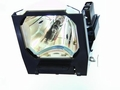 JVC Replacement Projector Lamp - M-499D002O60-SA