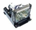 JVC Replacement Projector Lamp - M-499D007O30-SA
