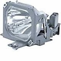 Mitsubishi S120, X120 Replacement Projector Lamp - VLT-X120L9