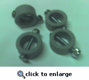 StopRing4Pack