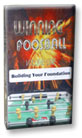 Winning Foosball Volume I, by Phil Schlaefer