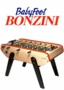 Bonzini Tables