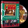 FOOS Movie Documentary