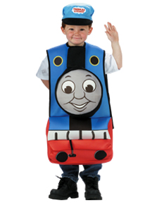 Thomas The Tank - OUT OF STOCK