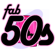The Fabulous 50's