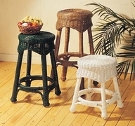 All Purpose Stools (Up to 35% Off!)