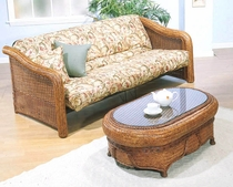 Moroccan Coffee Table (UPS $110)
