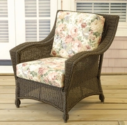 Manchester Occasional Chair (UPS $95)
