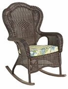 All Weather Windsor Rocker (UPS $90)