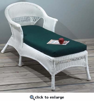 Seabreeze Chaise (MF)