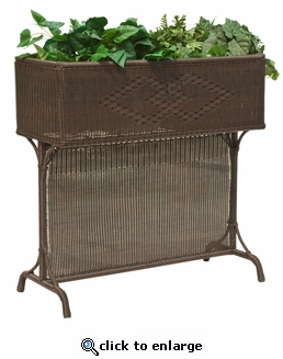 Vineyard Planter (UPS $95)