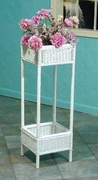 Tall 2 Tier Planter (UPS $20)