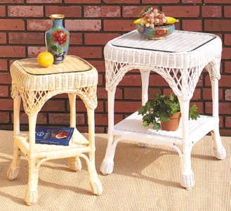 Darby Tables Click picture for details
