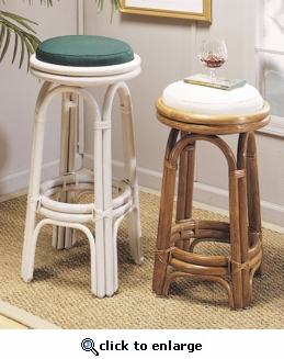 Counter Height Stool(UPS $45)