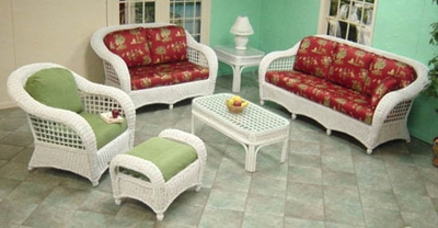 Java Seagrass Set of 6 Reg. 2,495 SALE:  $1,895