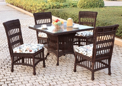 Key Largo Dining Sets