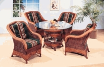 Dining Chairs: Moroccan Dining Chair Cushions (Seat & Back)
