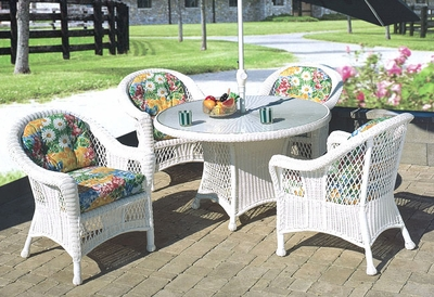 Berkeley Dining Sets Click for Details