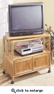 Swivel TV Cart (UPS $65)