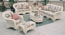 Peninsula Living Set/6
