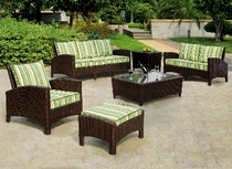 Maroma Living Set of Six (MF)